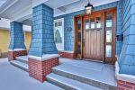 home-design-25
